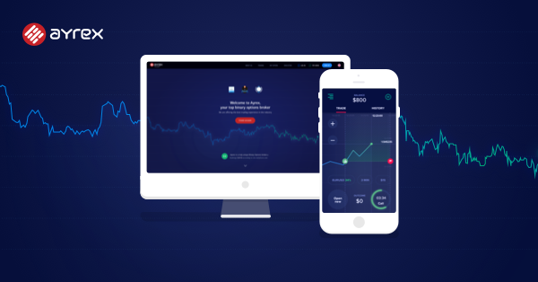 Live chat forex trading